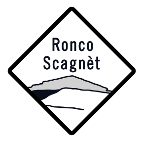 Ronco Scagnet